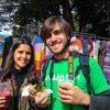 Estude espanhol na Argentina, a melhor maneira de aprender o idioma