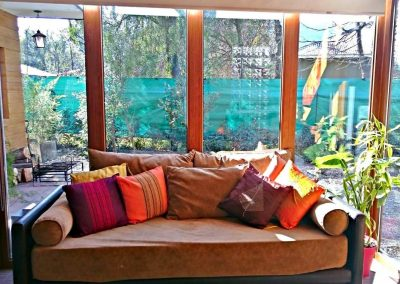 patagonia-study-spainsh