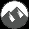 logo Patagonia Andina