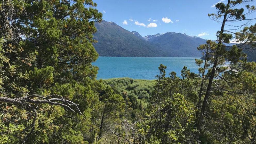 lago-puelo-patagonia