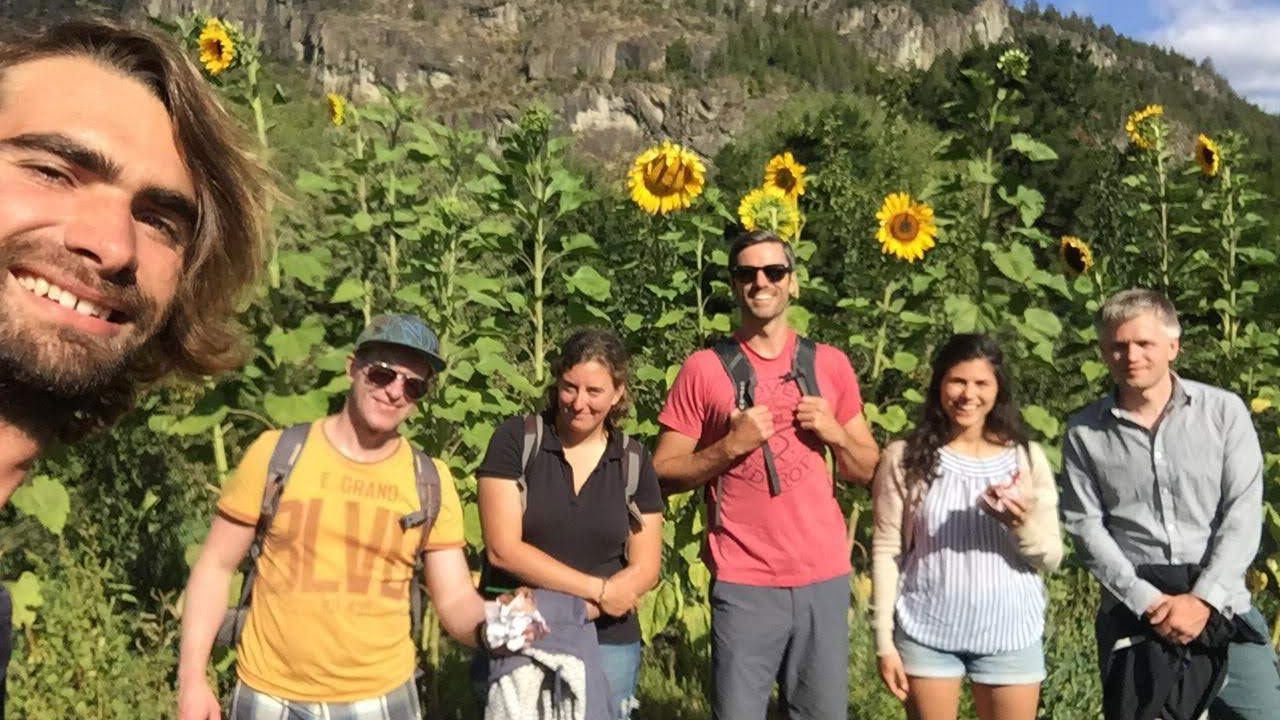 organic-farm-visit-spanish
