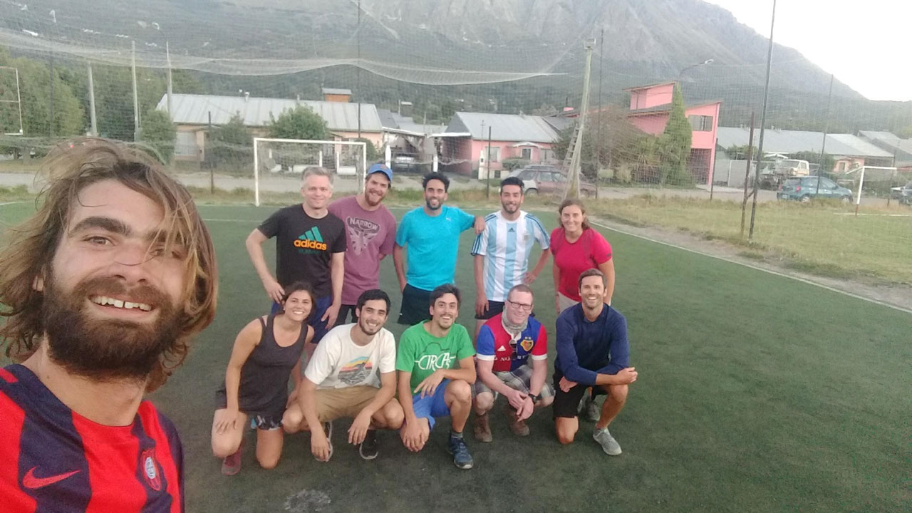 partido-futbol-soccer-match-learn-spanish-argentina