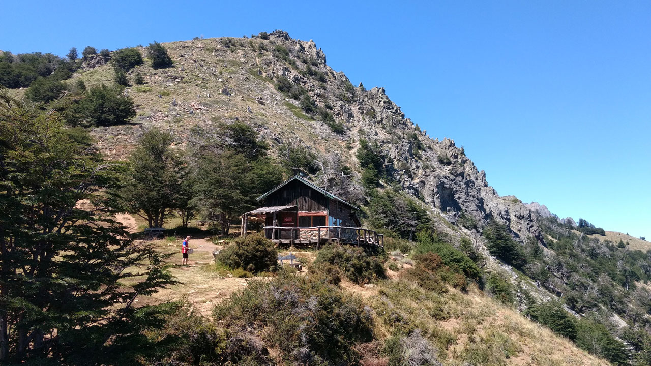 refugio-cerro-piltri