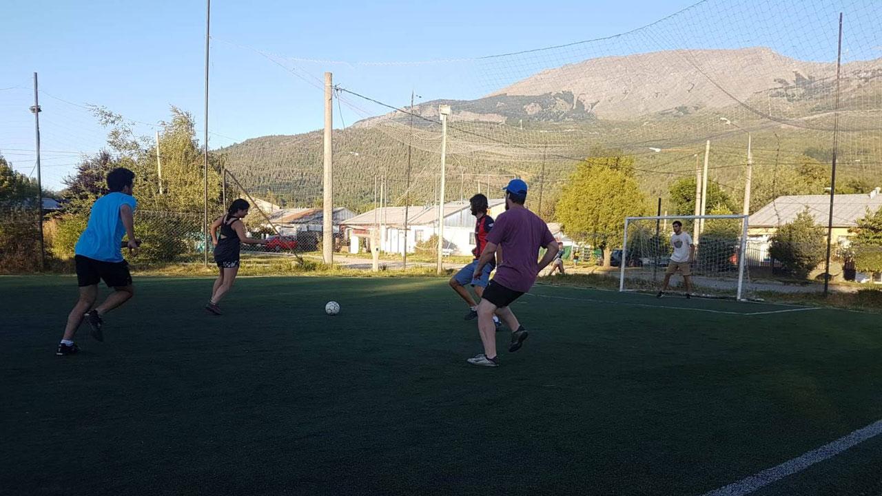 soccer-football-match-learn-spanish