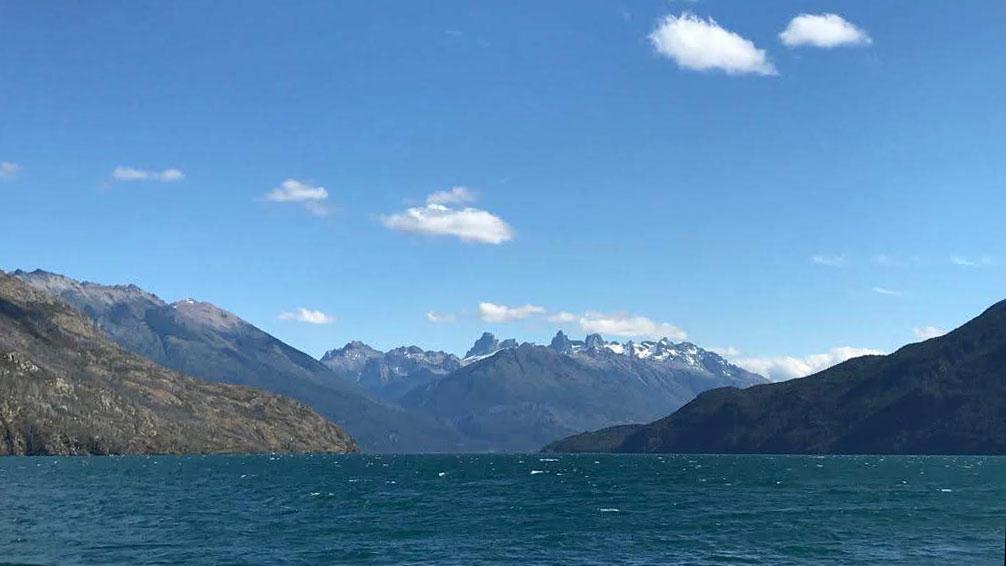 spanish-in-patagonia-lago-puelo