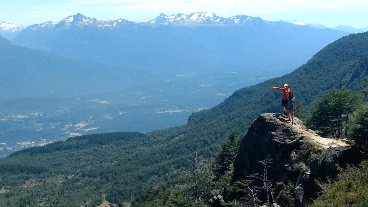 trekking-to-cerro-piltriquitron-patagonia