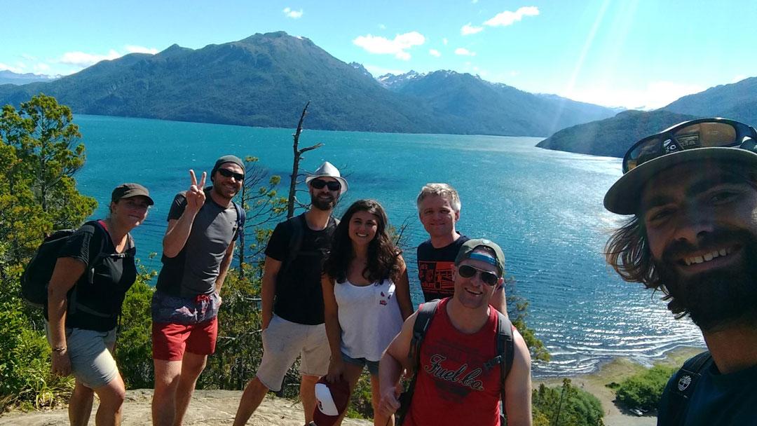 visit-lago-puelo-spanish-patagonia