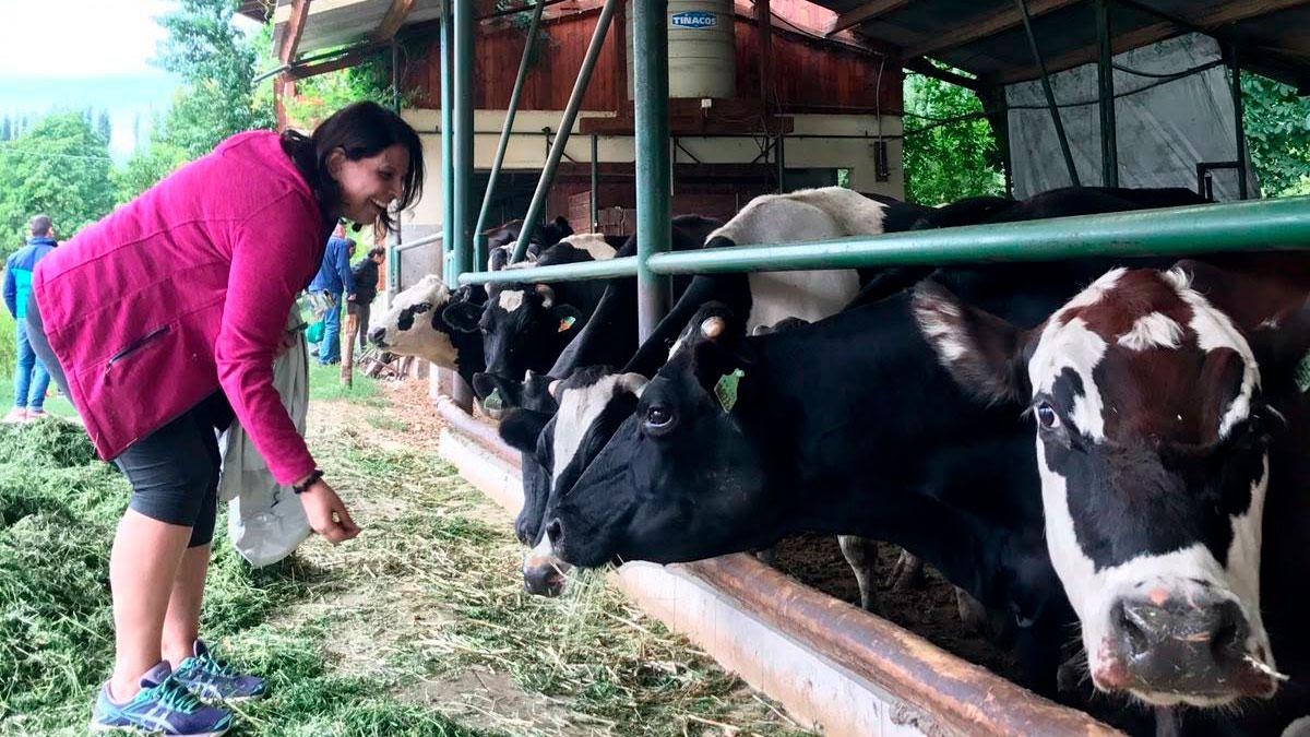 visit-organic-farm
