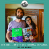 Día del idioma Español